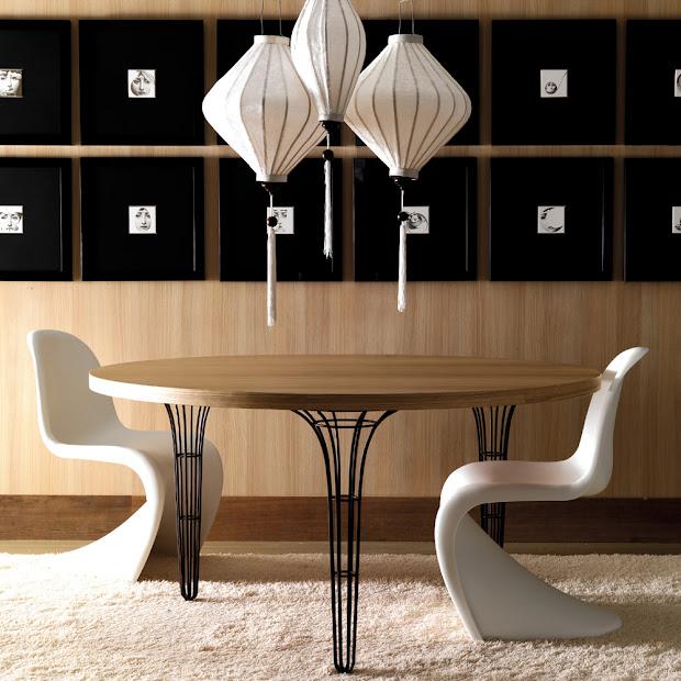 Modern Contemporary Furniture Design