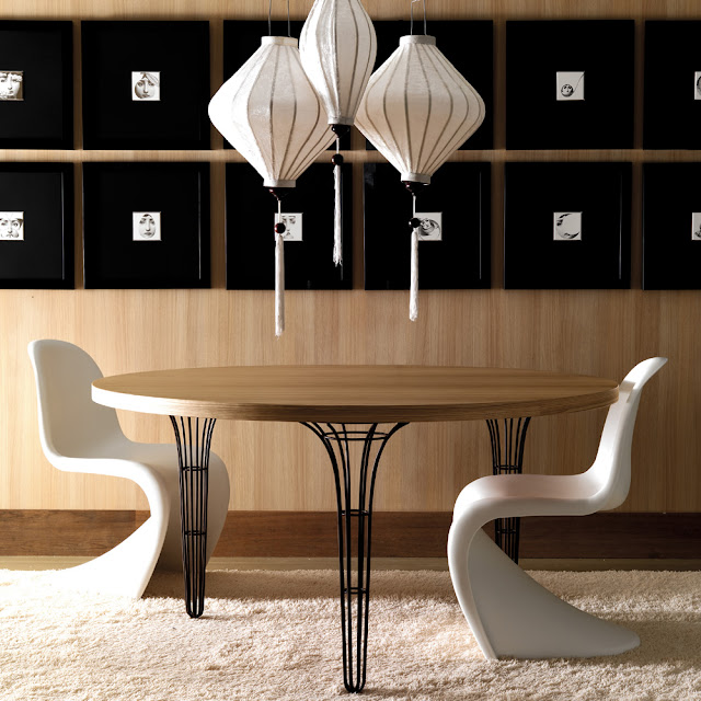 Interior Design Furniture