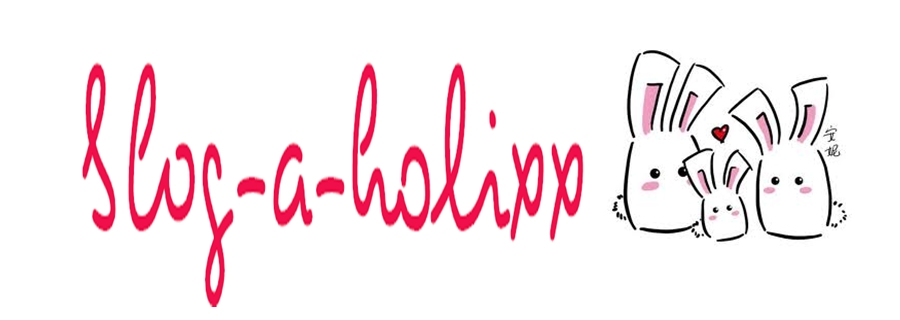 blog-a-holixx