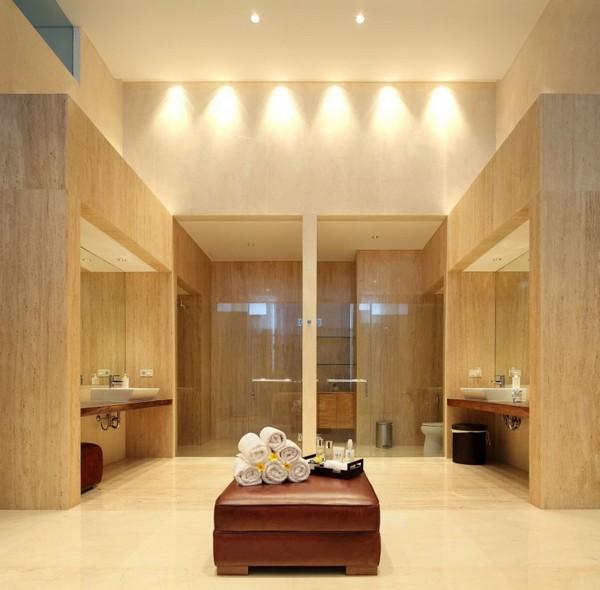 mẫu phòng tắm đẹp 26