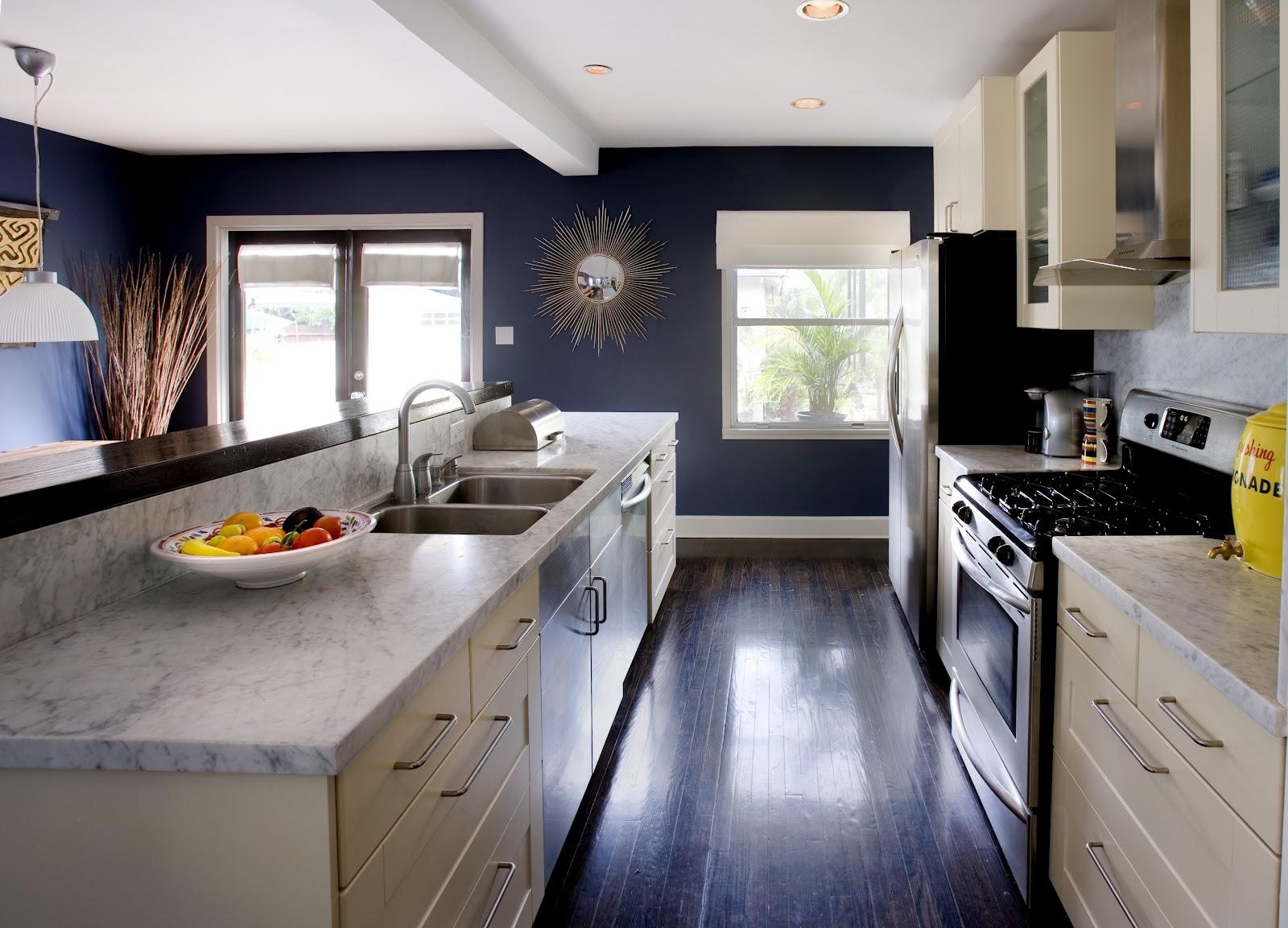 emi interior design inc february 2012