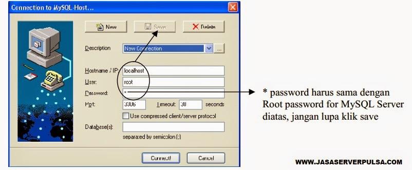 Image Result For Server Pulsa Free Download