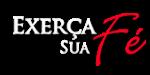 CONHEÇA / COMUNIDADE EXERÇA SUA FÉ