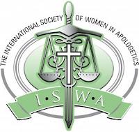 ISWA Member