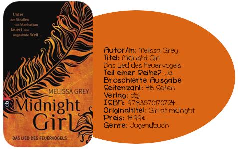 http://www.randomhouse.de/Paperback/Midnight-Girl-Das-Lied-des-Feuervogels/Melissa-Grey/cbj/e467879.rhd