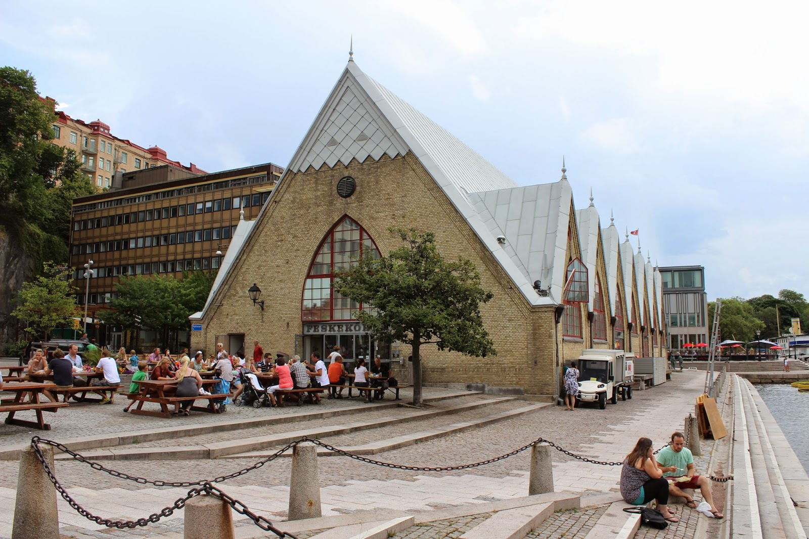 http://mazedays.blogspot.com/2014/08/road-trip-goteborg-2.html