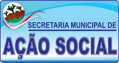 SEC. ROSA LAGOS