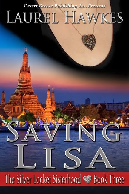 Saving Lisa