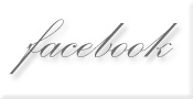 Find me on Facebook: