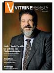Site Vitrine Revista