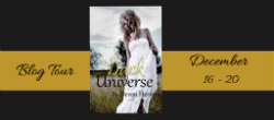 Dark Universe Blog Tour