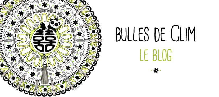 Bulles-de-clim