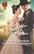 Mail Order Brides of Oak Grove