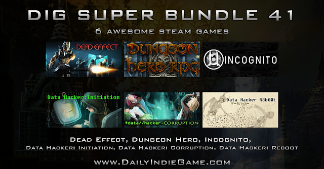 super bundle