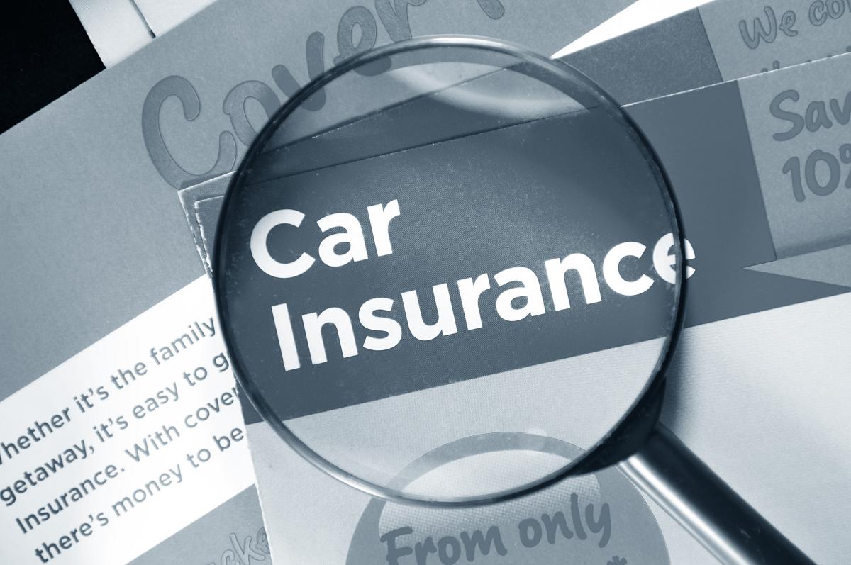 my garage etiqa car insurance