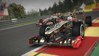 Free Download Formula 1