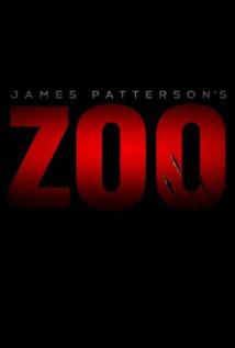 Thú Hoang Nổi Loạn - Zoo