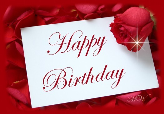 All Kinds Beautifull Wallpapers Birthday Cakes Cards