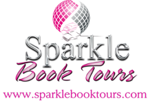 Sparkle Book Tours