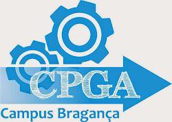 CPGA Bragança