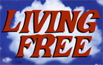 The LIVING FREE PROJECT