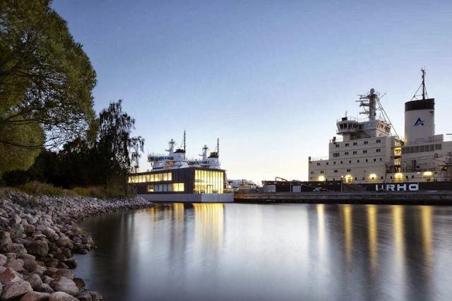 03-Arctia-Headquarters-by-K2S-Architects