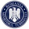 Turismo na Romênia