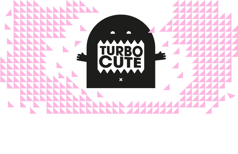 turbocute
