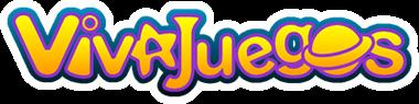 http://www.vivajuegos.com/juegos-de-memoria/ordenar-abecedario.html