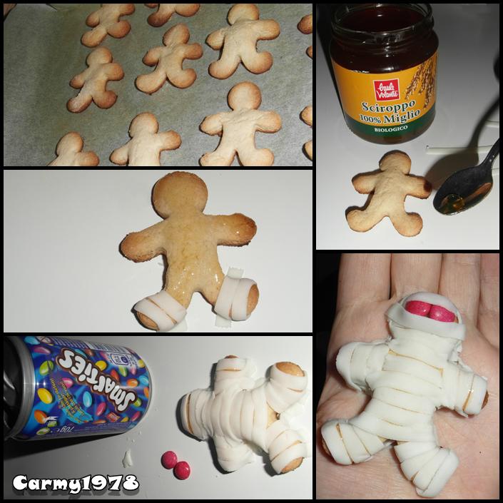 biscotti-halloween