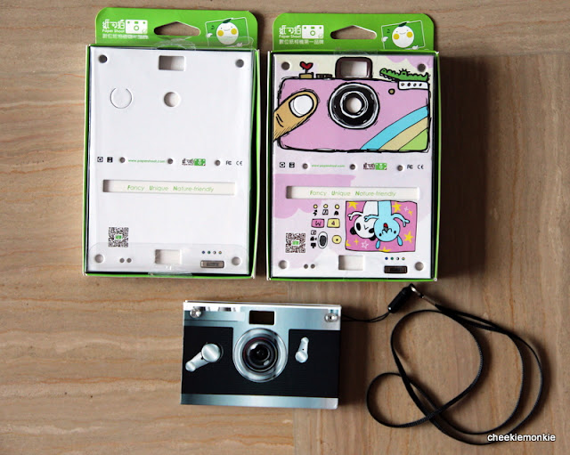 buy paper shoot camera Where to buy learn more about the powershot g16 camera lets you shoot video at a selectable frame rate of 60 fps or 30 fps 1080p/60p full hd video is.