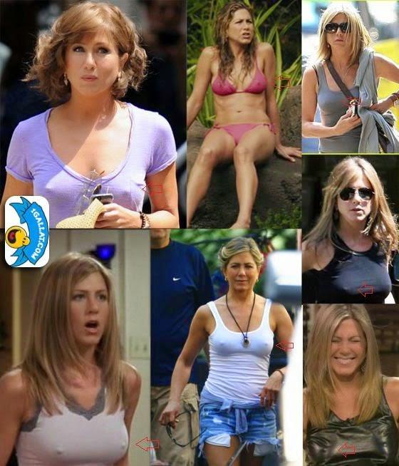 aktorja jennifer aniston ne 1gallat.com