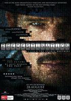 Predestination (2014) DVDRip Latino