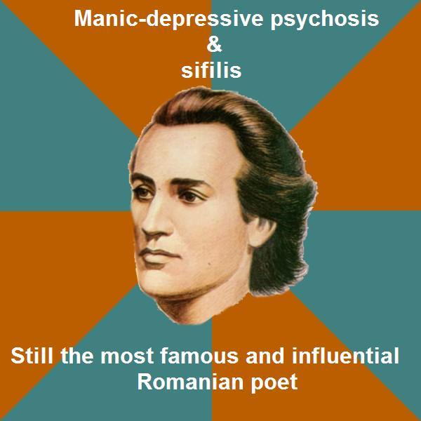 Meme Ro 28 Images Meme Ro 28 Images Romania What Do