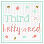 http://www.thirdinhollywood.com/2015/06/tpt-seller-challenge-week-3-make-your.html