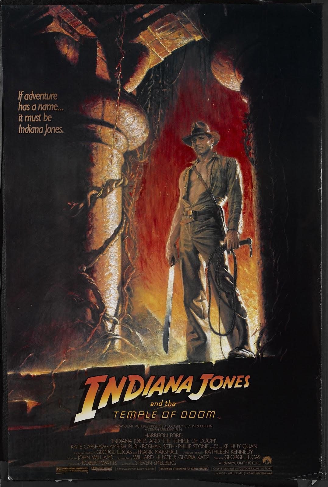 temple of doom happyotter indiana jones and the temple of doom 1984