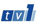 RTM 1 TV Malaysia