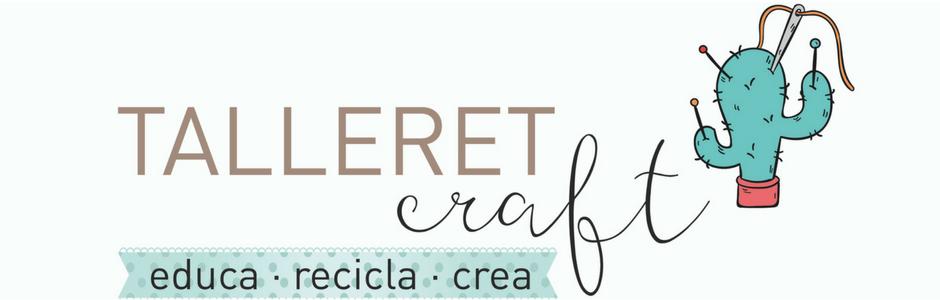 Talleret Craft