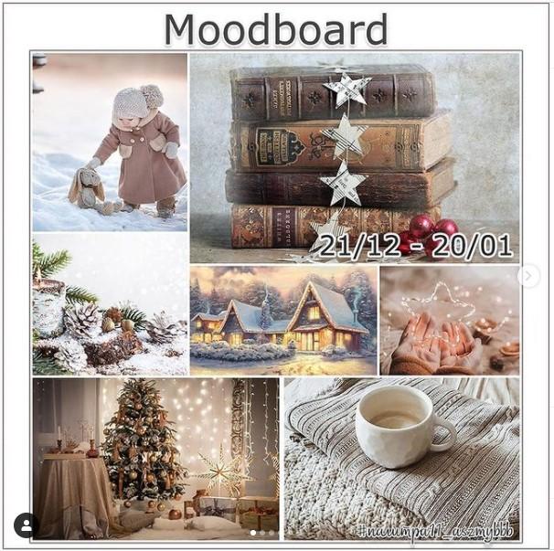 +++Moodboard 20/01