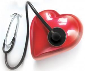 http://4.bp.blogspot.com/-Q1jXpCZVWDU/TdRbeGx2iTI/AAAAAAAAABg/Ttdt8TW8I6Y/s1600/corazon-enfermo.jpg