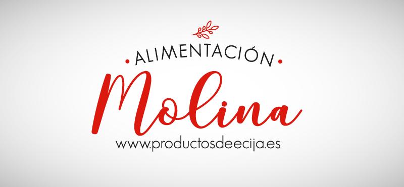 www.productosdeecija.es