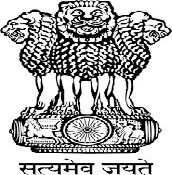 Punjab Public Service Commission Recruitment Notice for Medical Officers Jan-2014