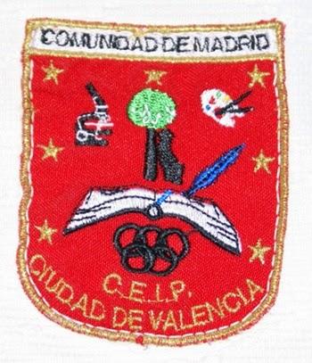 http://www.educa2.madrid.org/web/centro.cp.ciudaddevalenci.madrid