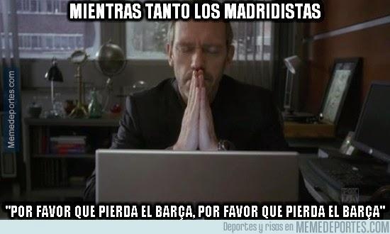 EL CLUB DE LA SUERTE Y DE LOS FUTBOLEROS - Página 9 Memes-barcelona-rayo-vallecano-2015-2