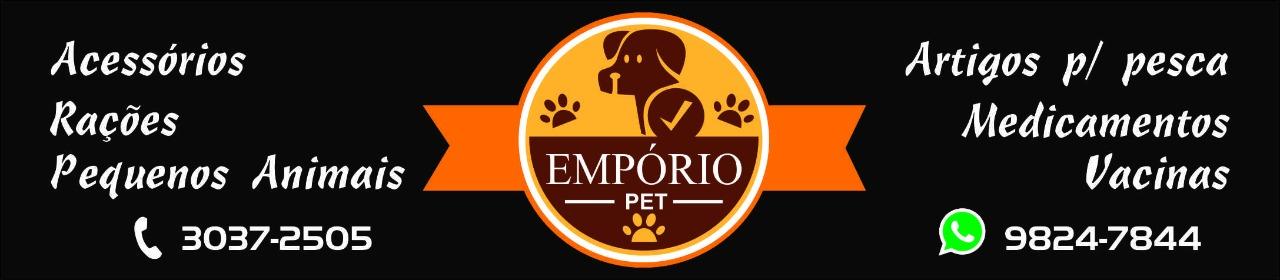 EMPORIO PET