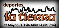 DEPORTES LA TIERRA