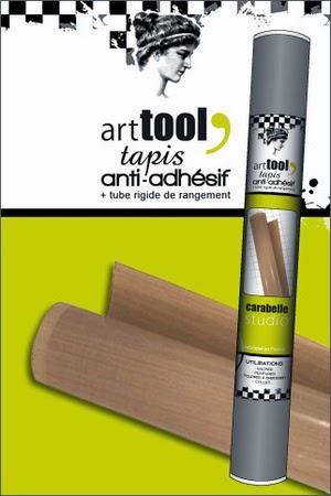 http://www.aubergedesloisirs.com/bloc-acrylique-encres/1266-tapis-anti-adhesif-carabelle-studio.html