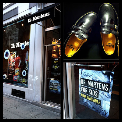 dr martens, where can i get baby docs, do they still sell baby docs, dr martens for kids