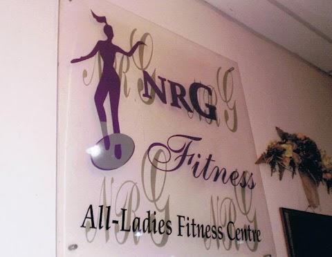 Kami ke Gym!!