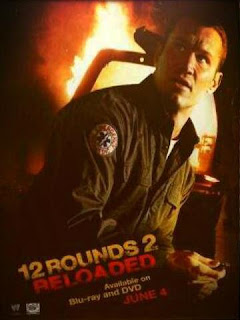 12 Rounds: Reloaded Online 2013 GRATIS